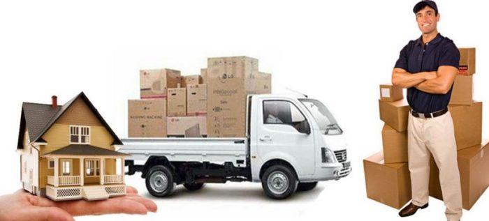 شركة نقل اثاث من الرياض الي مرات