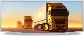 شركة نقل اثاث بنجران